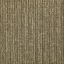 Shaw Carbon Copy Carpet Tile Knock-Off