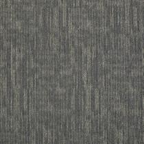 Shaw Carbon Copy Carpet Tile Replica