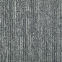 Shaw Carbon Copy Carpet Tile Xerox