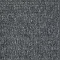 "Shaw Centric Tile Blue Herring 24"" x 24"" Premium"