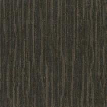 Shaw Chain Stitch Tile Granite