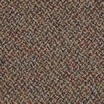 Shaw Change In Attitude Carpet Tile Lighten Up