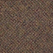 Shaw Change In Attitude Carpet Tile Adrenaline Rush