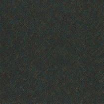 Shaw Charisma Tile Top Notch