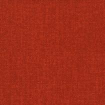 Shaw Color Frame Tile Ember