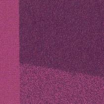 Shaw Color Shift Hexagon Carpet Tile Brilliant