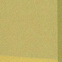 Shaw Color Shift Hexagon Carpet Tile Sublime