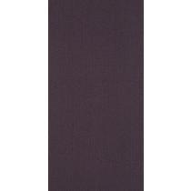 Shaw Colour Plank Tile Eggplant
