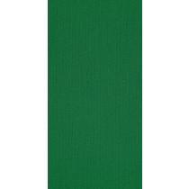 Shaw Colour Plank Tile Envy