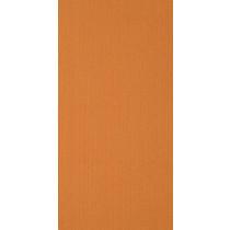 Shaw Colour Plank Tile Orange