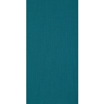 Shaw Colour Plank Tile Saxony Blue