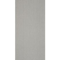 Shaw Colour Plank Tile Shimmer