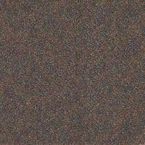Shaw Constellation Carpet Tile Orbit