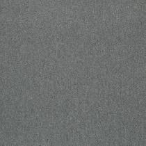 Shaw Counterpart Carpet Tile Identical