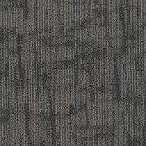 Shaw Crackled Carpet Tile Model