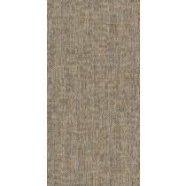 Shaw Crazy Smart Carpet Tile Astute