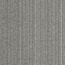 Shaw Cube & Colour Carpet Tile Clove