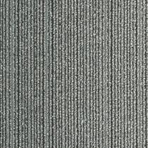 Shaw Cube & Colour Carpet Tile Star Anise