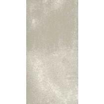 Shaw Depth Carpet Tile Marble