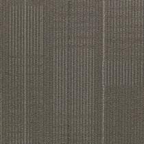Shaw Diffuse Ecologix® Carpet Tile Climate Premium