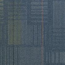 Shaw Diffuse Ecologix® Carpet Tile Flyway Premium