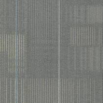 Shaw Diffuse Ecologix® Carpet Tile Passport Premium