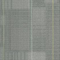 Shaw Diffuse Ecologix® Carpet Tile River Front Premium