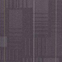 Shaw Diffuse Ecologix® Carpet Tile Seasonal Premium