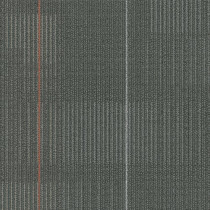 Shaw Diffuse Ecologix® Carpet Tile Train Station Premium