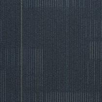 Shaw Diffuse Ecologix® Carpet Tile Water Rail Premium