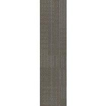 """Shaw Diffuse Carpet Tile Climate 9"""" x 36"""" Premium"""