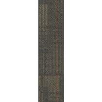 Shaw Diffuse Carpet Tile Movement