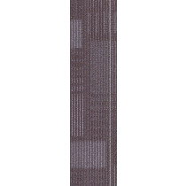 Shaw Diffuse Carpet Tile Seasonal