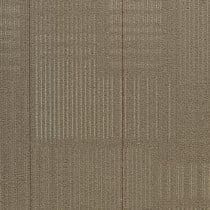 Shaw Diffuse Ecologix® Es Carpet Tile Annual Premium