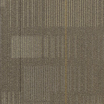 Shaw Diffuse Ecologix® Es Carpet Tile Flutter Premium