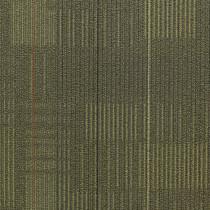 Shaw Diffuse Ecologix® Es Carpet Tile Formations Premium
