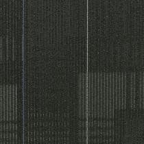 Shaw Diffuse Ecologix® Es Carpet Tile Magnetic Field Premium