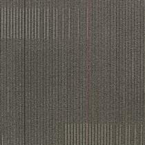 Shaw Diffuse Ecologix® Es Carpet Tile Navigation Premium