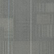 Shaw Diffuse Ecologix® Es Carpet Tile Passport Premium