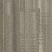 Shaw Diffuse Ecologix® Es Carpet Tile Road Trip Premium