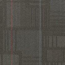 Shaw Diffuse Ecologix® Es Carpet Tile Routes Premium