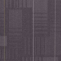 Shaw Diffuse Ecologix® Es Carpet Tile Seasonal