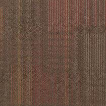 Shaw Diffuse Ecologix® Es Carpet Tile Southbound Premium