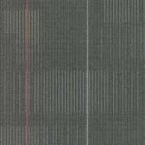 Shaw Diffuse Ecologix® Es Carpet Tile Train Station Premium