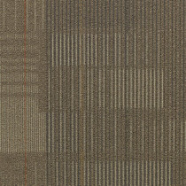 Shaw Diffuse Ecologix® Es Carpet Tile Voyage Premium