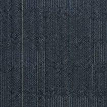 Shaw Diffuse Ecologix® Es Carpet Tile Water Rail Premium