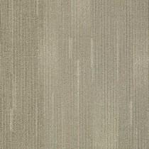 Shaw Direction Carpet Tile Sight