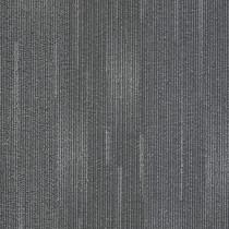 """Shaw Direction Carpet Tile Vista 24"""" x 24"""" Premium"""