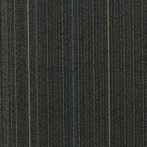 Shaw Disperse Tile Magnetic Fields