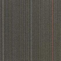 Shaw Disperse Tile Routes